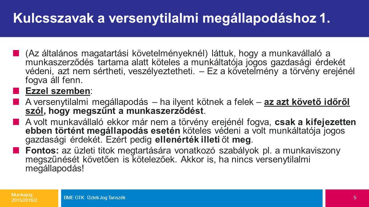 Mt.12.§ (3) bek.