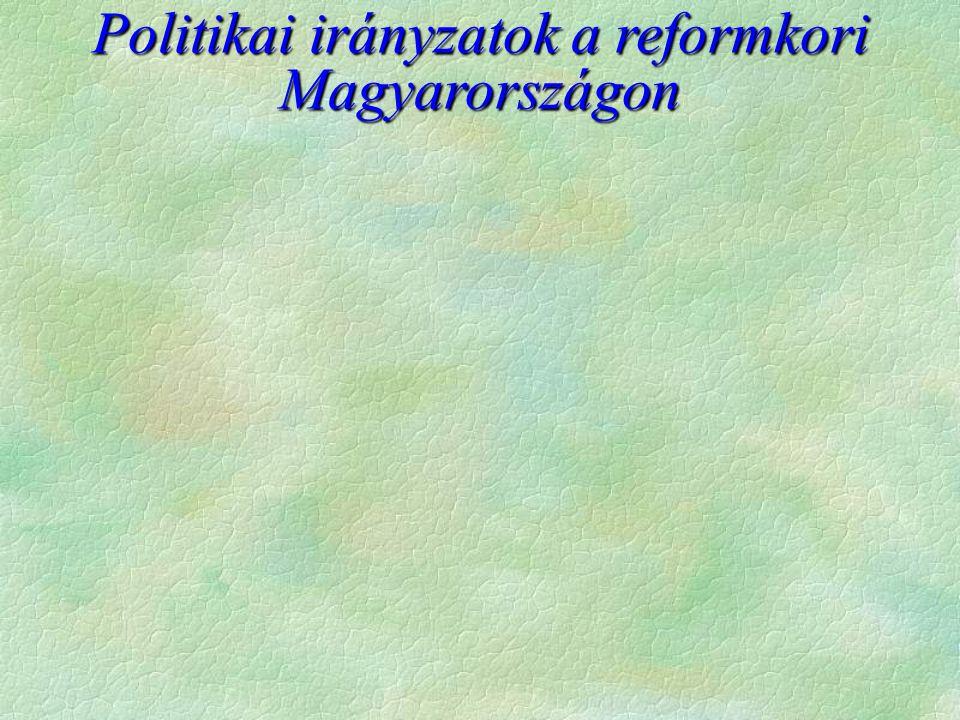 Védegyleti bál, 1840-es évek Bezerédj István, kinek főrésze volt a Védegylet szervezésében, most az országgyűlésen megtalálta a kellő szót a mozgalmak országossá tételére.