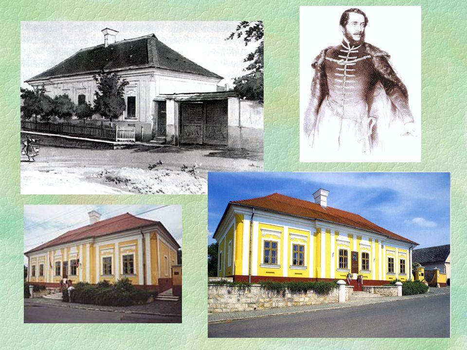  Kossuth elgondolása - független nemzeti állam (Habsburg Bir.