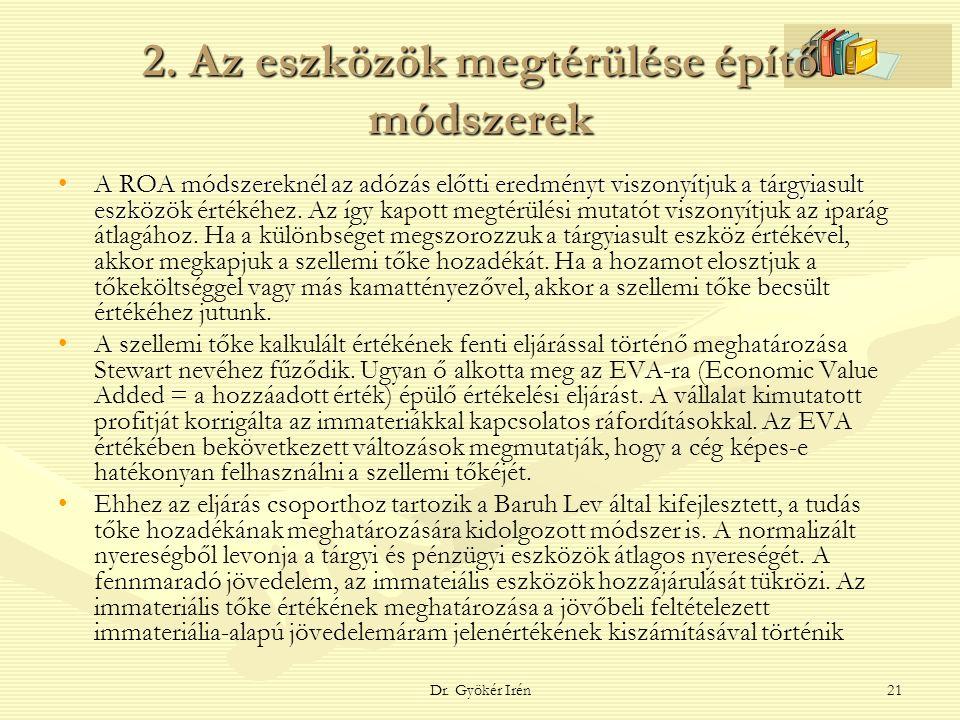Dr. Gyökér Irén21 2.