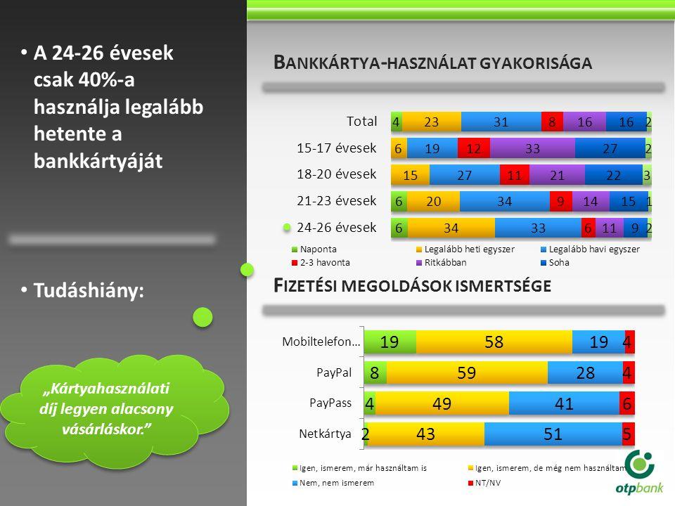 Médiamix Forrás: Mediagnózis-AdexNetKöltés: becsült netnet áron ezer forintban