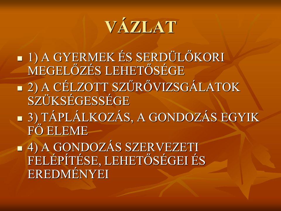 Szívizominfarktusban elhunytak száma Budapesten és Pest megyében