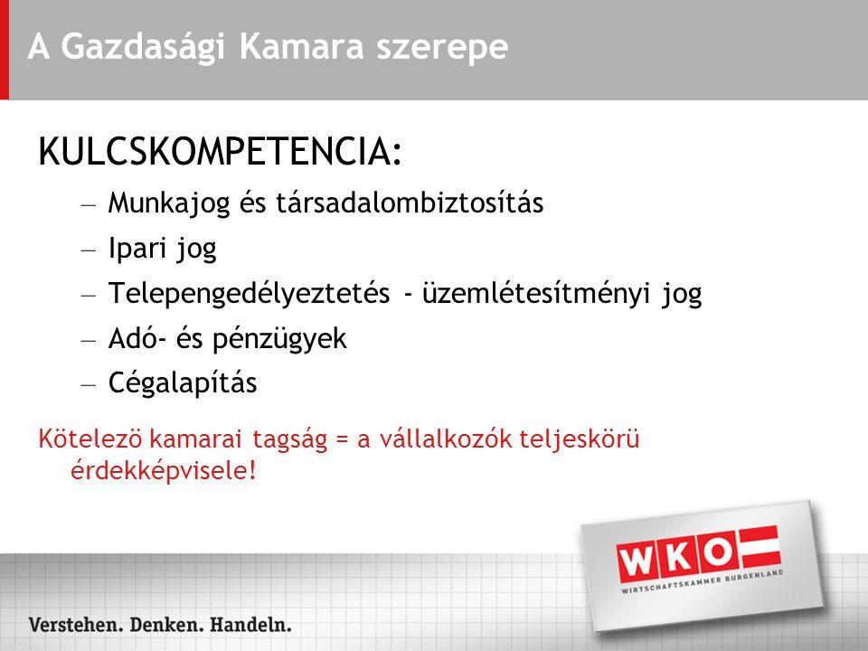 """EU-bövítés 2004.05.01- átmeneti korlátozások 2+3+2 modell A szolgáltatások szabad áramlása (határon átnyúló munkavégzés; átdolgozás) - Nemzeti korlátozások munkaerö bevonása esetén Földrajzi vonatkoztatás: Estland, Lettland, Litauen, Polen, Slowakei, Slowenien, Tschechien, Ungarn Kivétel: Malta, Zypern Èrintett területek -""""érzékeny ágazatok: kertépítési szolgáltatások, köfaragás, acél és könnyüfém szerkezetek elöállítása, építöipar és mellékágazatai, örzö-védö szolgálatok, takaritás, házi betegápolás il.szociális gondozás...."""