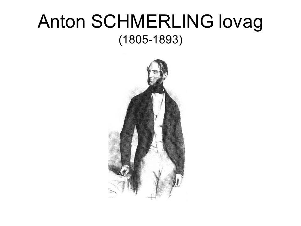 1861: Mo.