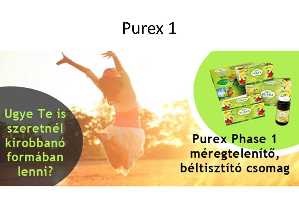 Purex 1