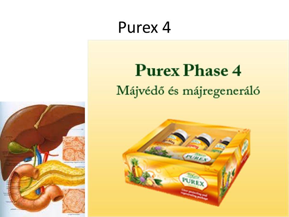 Purex 4