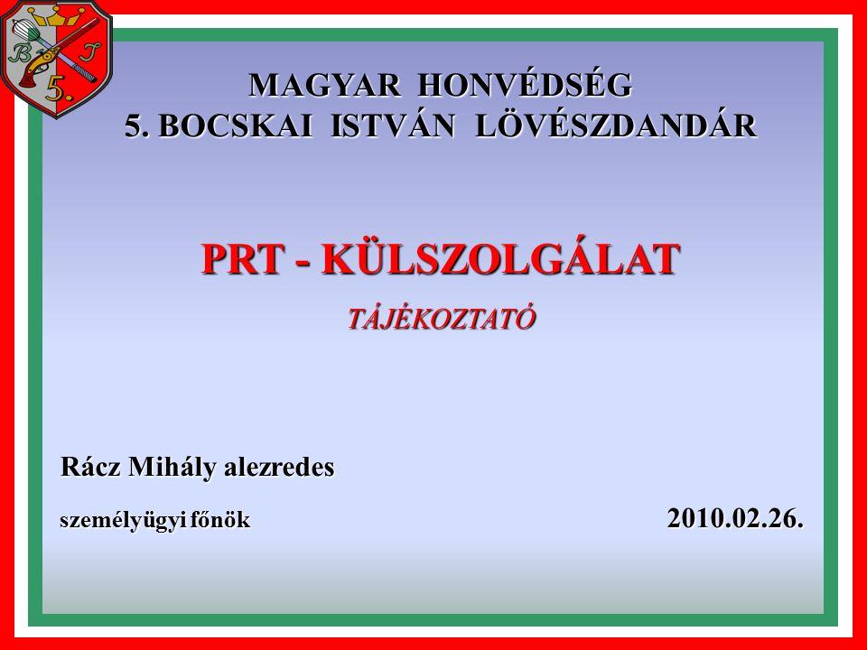 A MH 5.BI. LDD.