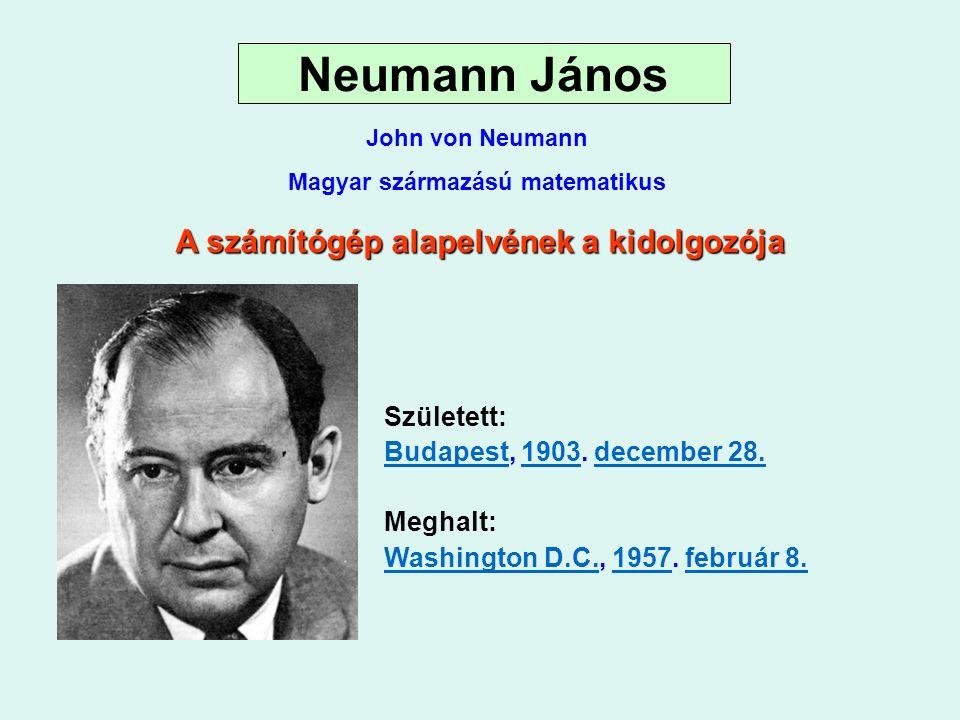 Apja Neumann Miksa, ügyvéd, banki főtanácsos, majd pedig bankigazgató.
