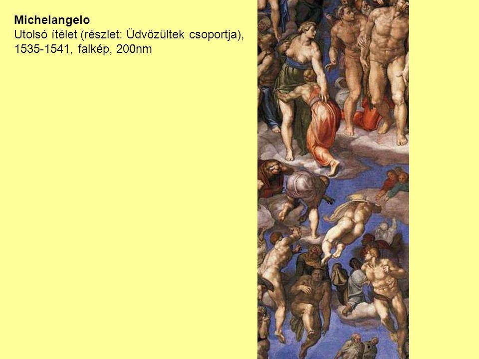Tiziano Bacchus és Ariadne, 1522-1523, olaj, vászon, 175×190cm, London, National Gallery