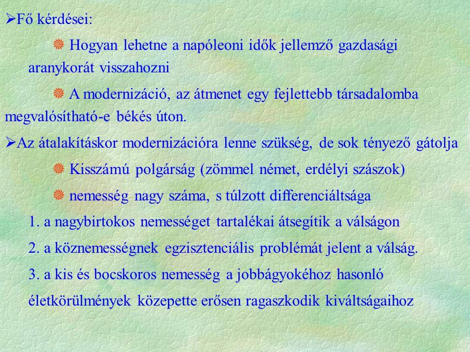 """Lóverseny a reformkori Pesten A József hengermalom A balatoni """"Kisfaludy"""