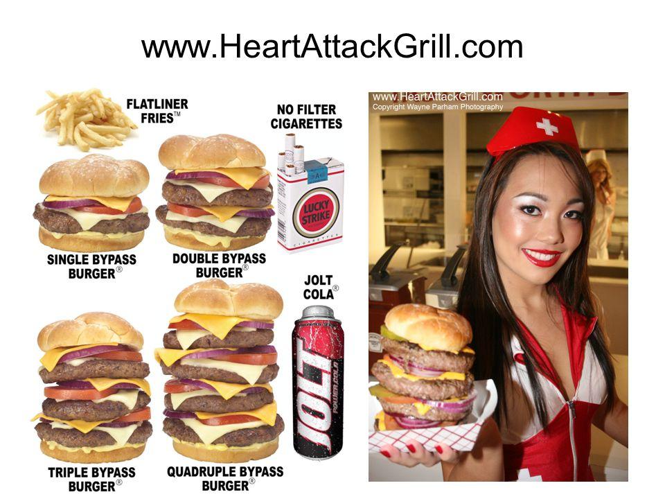 www.HeartAttackGrill.com