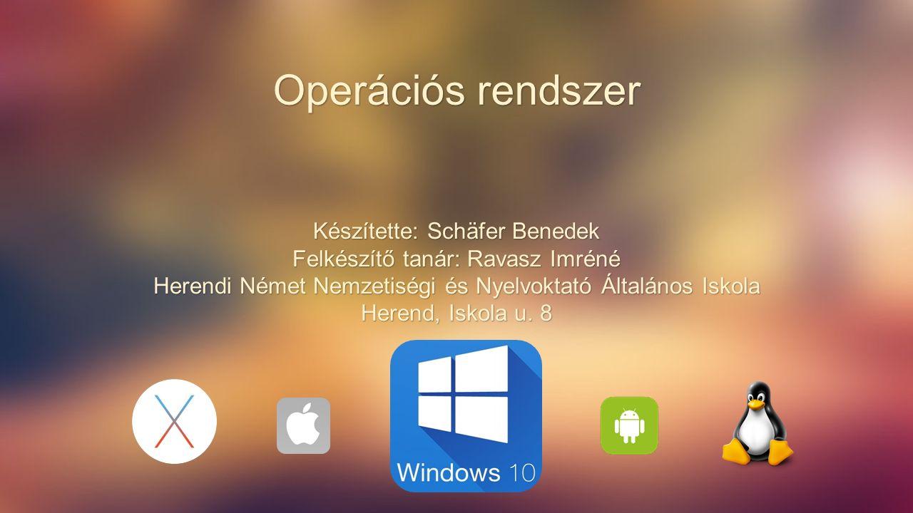 Az Linux operációs rendszer sokkal elterjedtebb, mint a Windows vagy a OS X, de más értelemben.