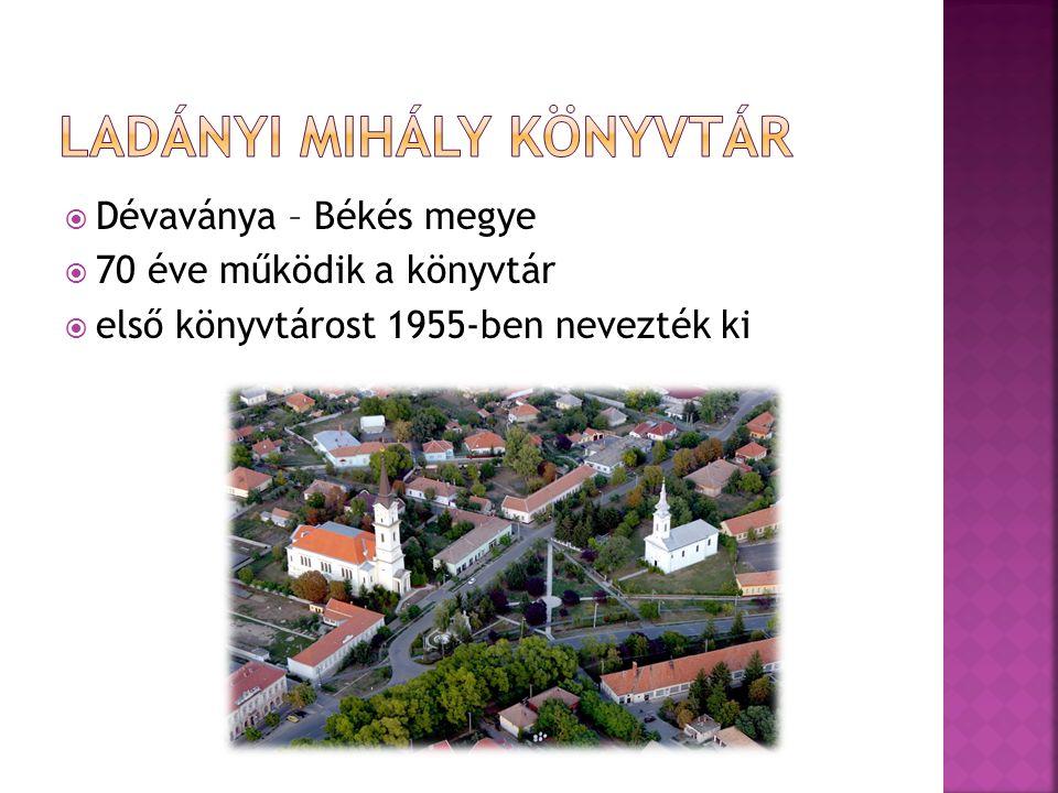  Ladányi Mihály  1996.szeptember 20.