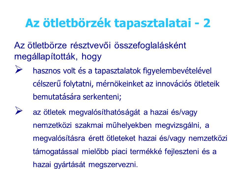 Bemutatott ötlet – 1.: Mátraházi János: Szárny szélturbina Mérnökiskola !