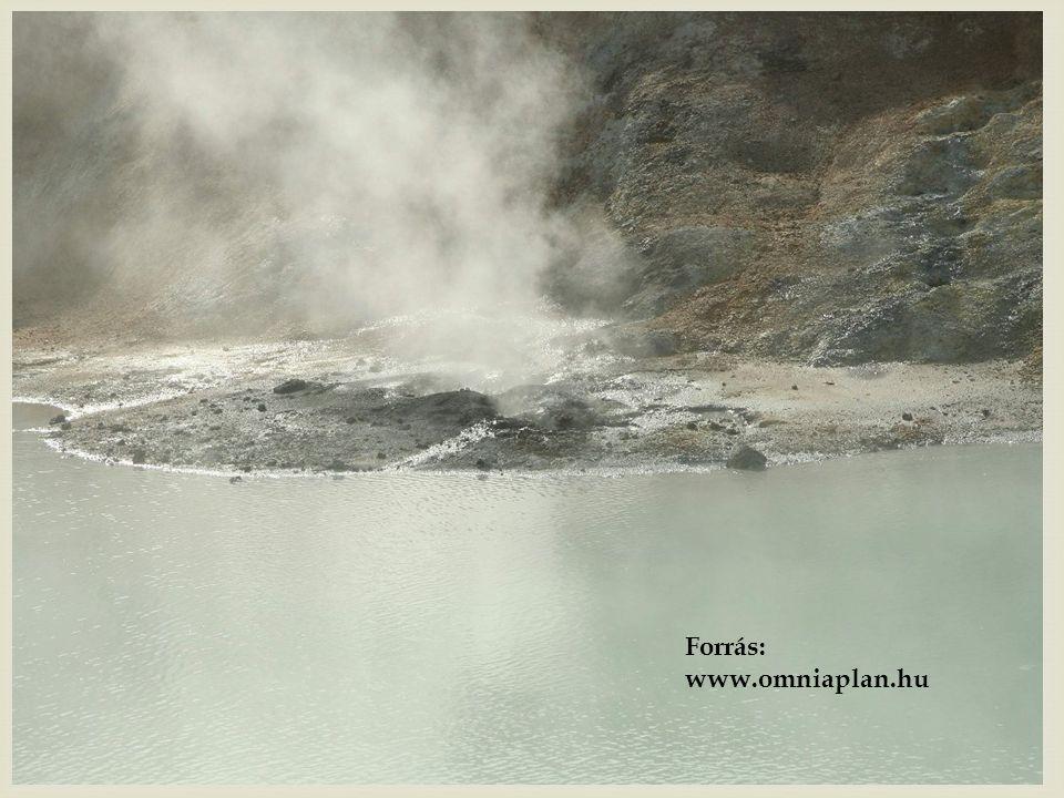  Az örök életre buzgó víz AKIK KRISZTUSBAN BÍZNAK EREJÜK MEGÚJÚL.