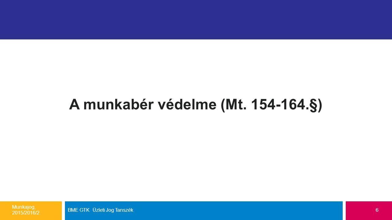 454/2015.(XII.29.) Korm. r.