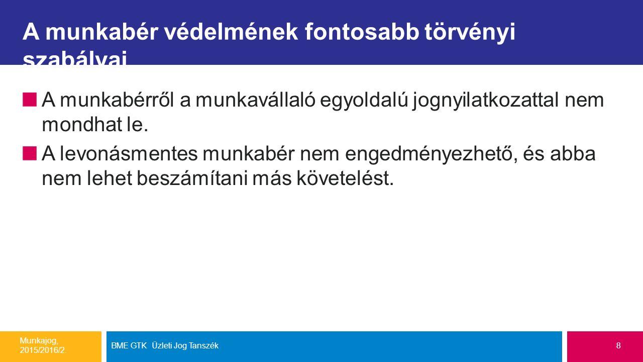 Hivatali, üzleti utazás költségei 1.Az Szja tv.