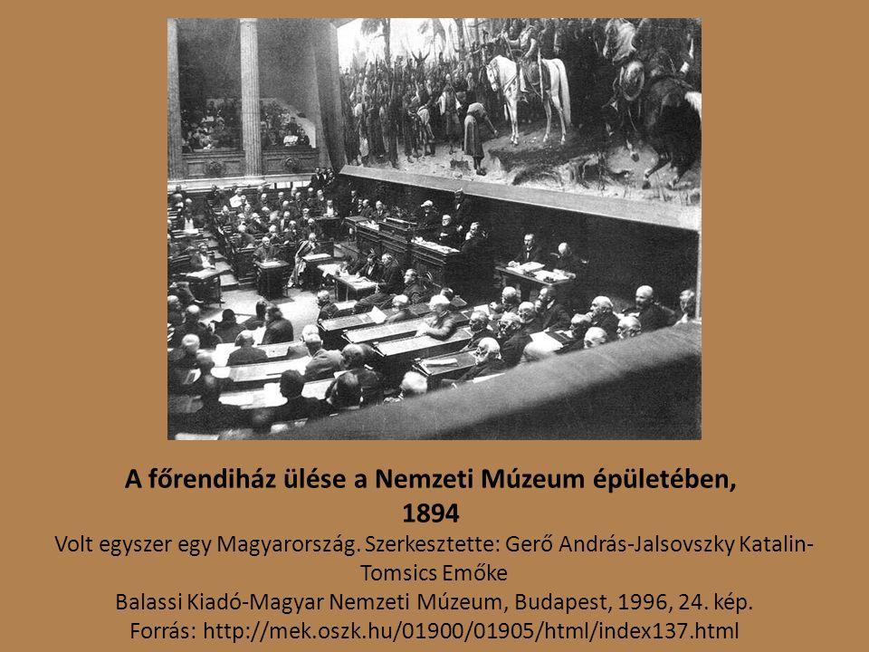 Kép forrása: A Habsburgok.Egy európai dinasztia története.