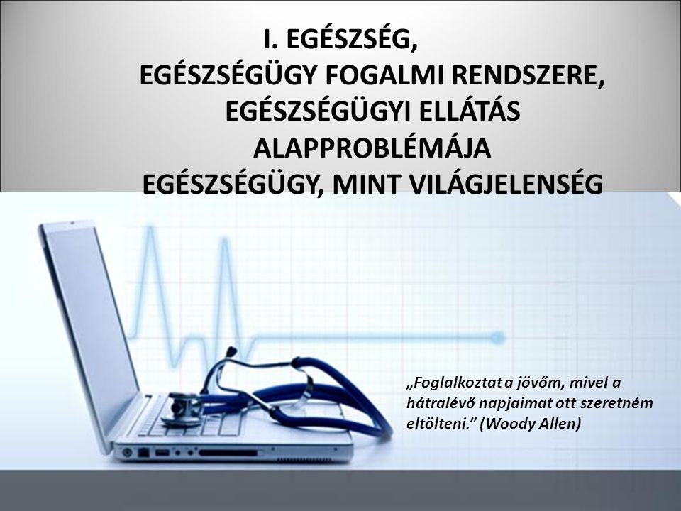 Ebben kiemelkedő szerepe van a tervezésnek és a kórházak közötti együttműködésnek.