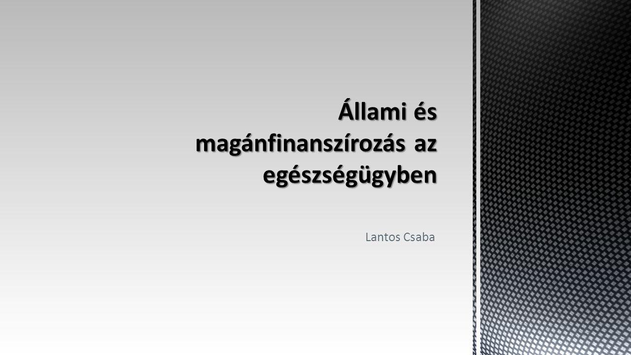 Lantos Csaba