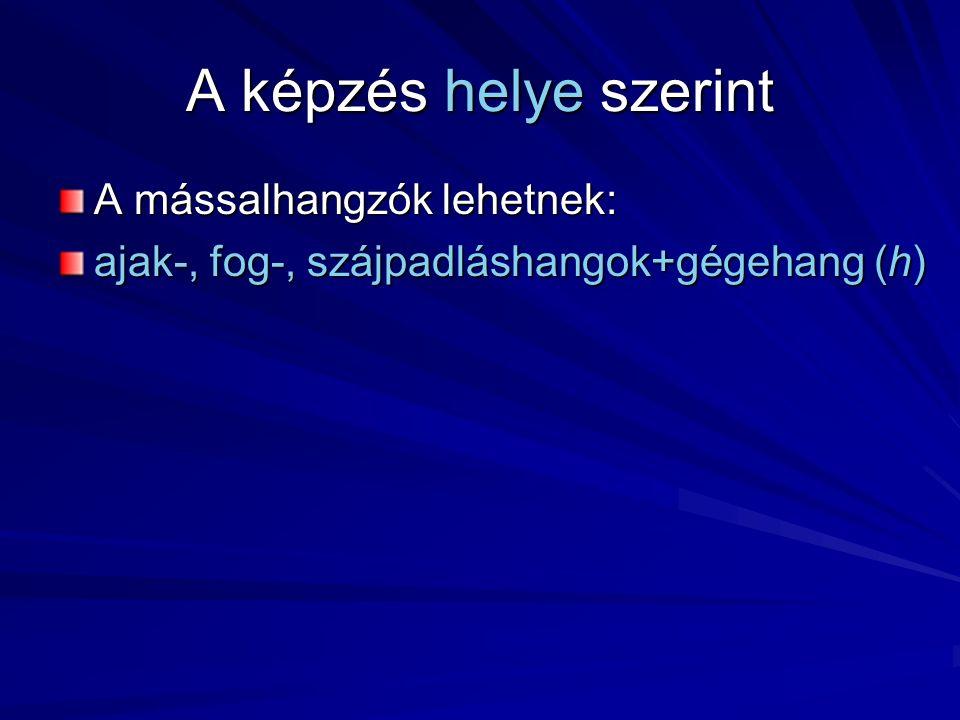 Pajzsporc