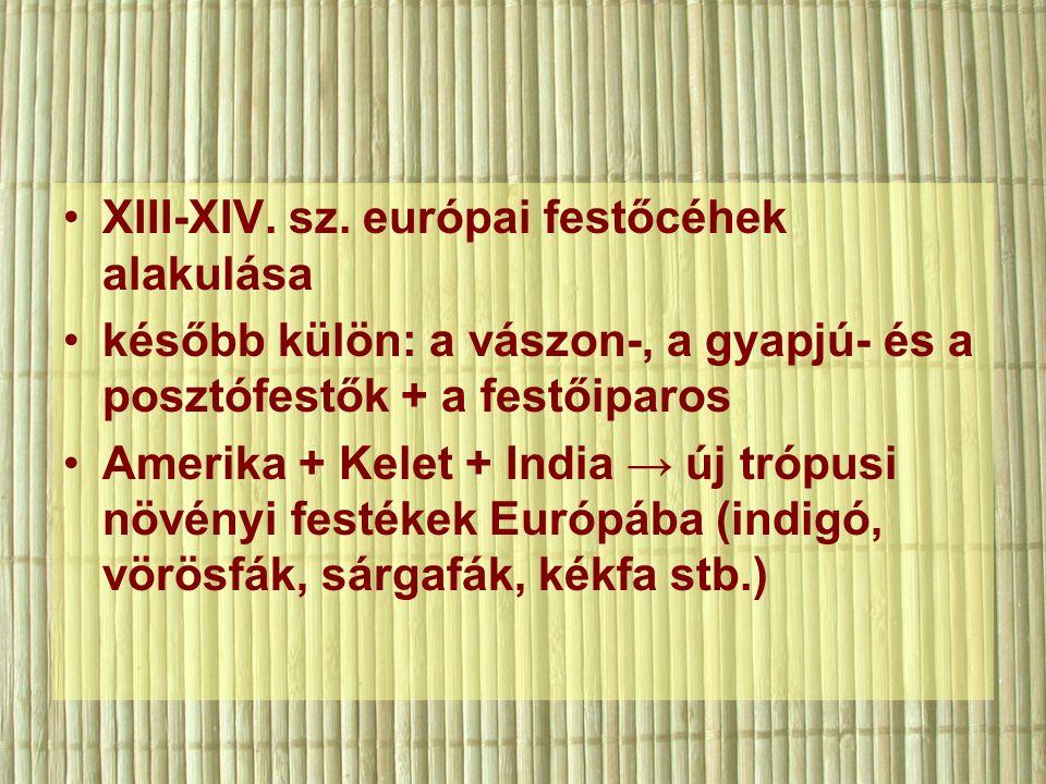 XIII-XIV. sz.