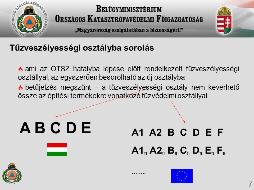 28/2011. OTSZ 633 § 18 Új OTSZ 289 § lényegre törő, rövid, érthető