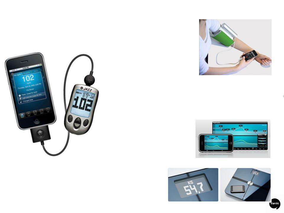 iPhone vérnyomásmérő iPhone vércukorszint mérő iPhone mérleg