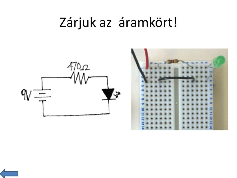 Ultrahangos távolságmérő Műk ö d é s: A szenzor Trigger l á b á n egy 10us-os High (5V) jelet kell adni a m é r é s megkezd é s é hez.