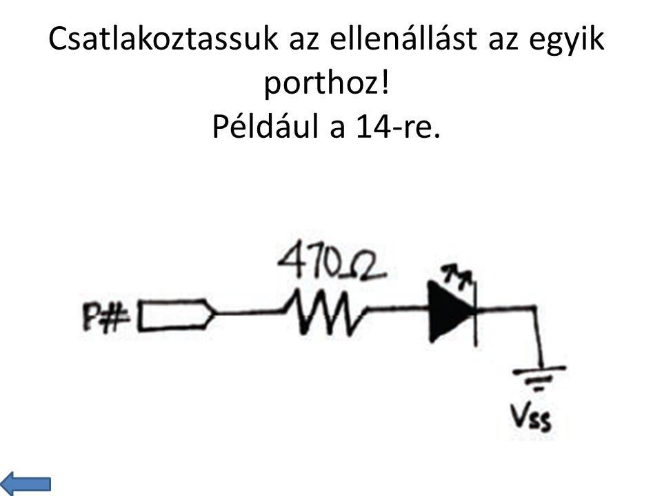Ultrahangos távolságmérő Tulajdons á gok: T á pfesz ü lts é g: 5V Á ram felv é tel: <2mA É rz é kel é si sz ö g: 15fok É rz é kel é si t á vols á g: 2cm-450cm Pontoss á g: 0.3 cm Kimeneti jel: TTL PWL jel (5V->0V) Csatlakoz ó k: VCC Trig (T) Echo (R) GND Bemeneti trigger jel: 10usec TTL