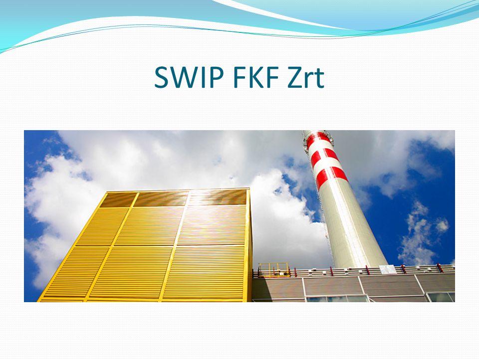 SWIP FKF Zrt