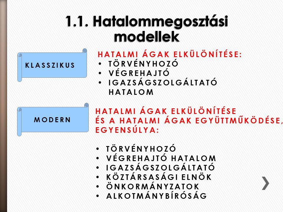 A vezetés, az irányítás és a felügyelet fogalmi elhatárolása; 2006.
