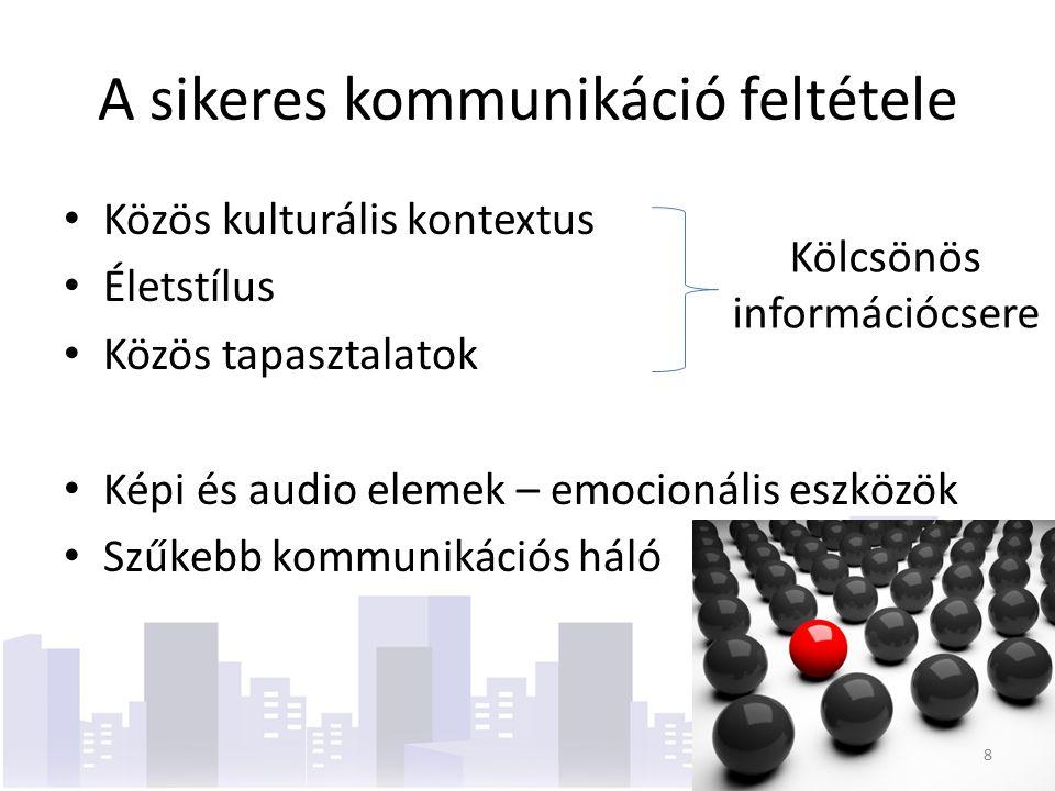 """Kulcsszavak Eszközök a kulcsszóválasztáshoz Keresési trendek www.google.com/trends Hasonló ehhez, picit más adatokkal is: www.google.com/insights/search/ Kulcsszó ötleteket ad ez az eszköz: https://adwords.google.hu/select/KeywordToolExternal Kulcsszó egyezések: – [angol tanfolyam] pontos egyezés – """"angol tanfolyam kifejezés egyezés – angol tanfolyamáltalános egyezés – - németkizáró kulcsszó 29"""