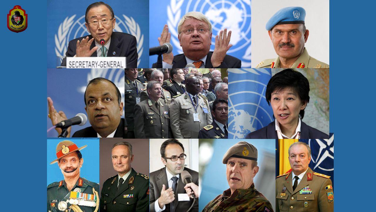"""Nyílt! """"Nyílt! Vázlat 1.ENSZ rövid története 2.A 21."""