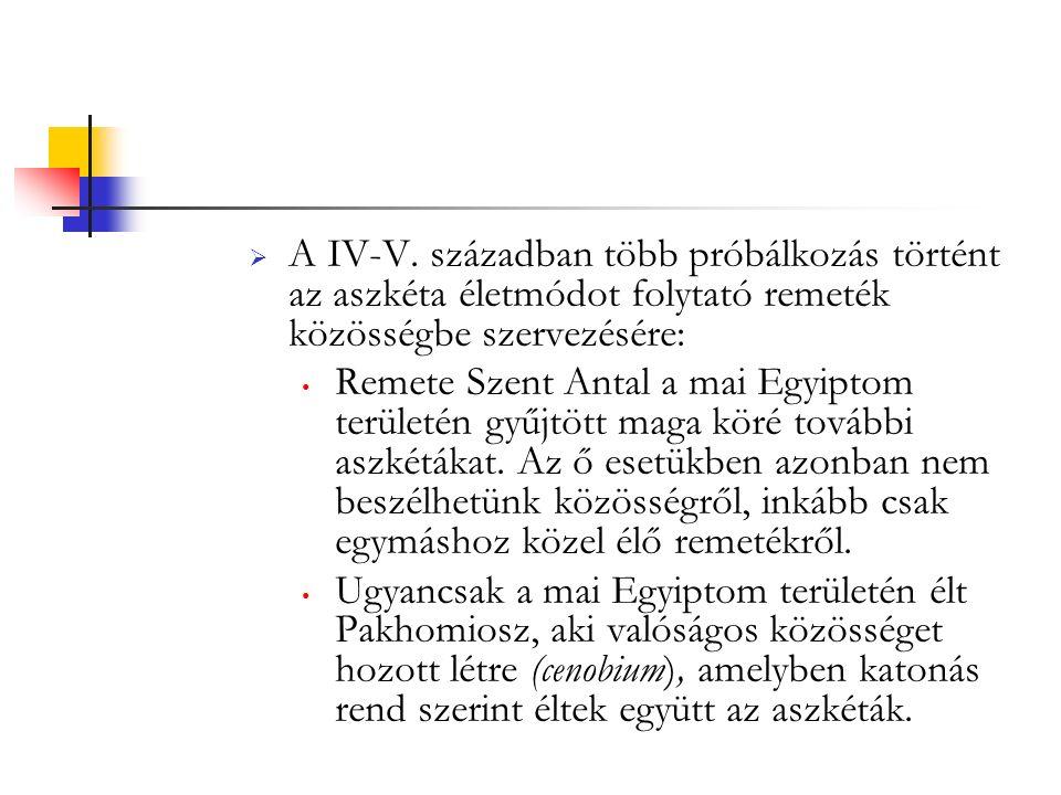  A IV-V.