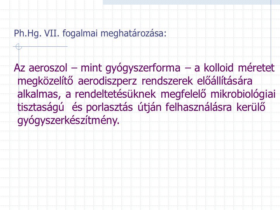 Ph.Hg. VIII.