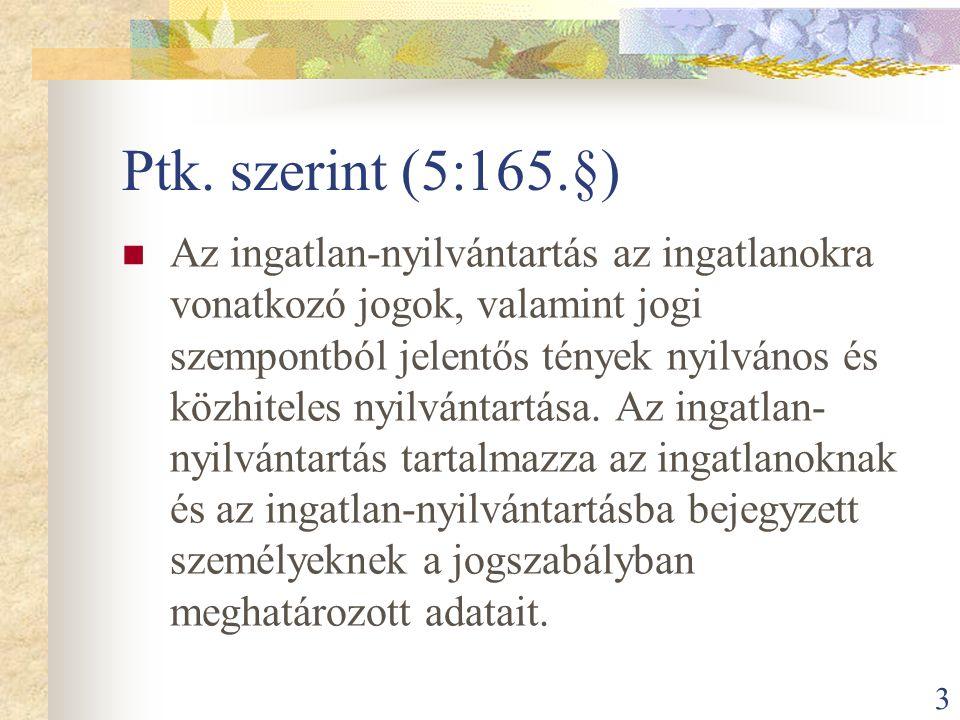 Inytv.67.§ (2) bek.