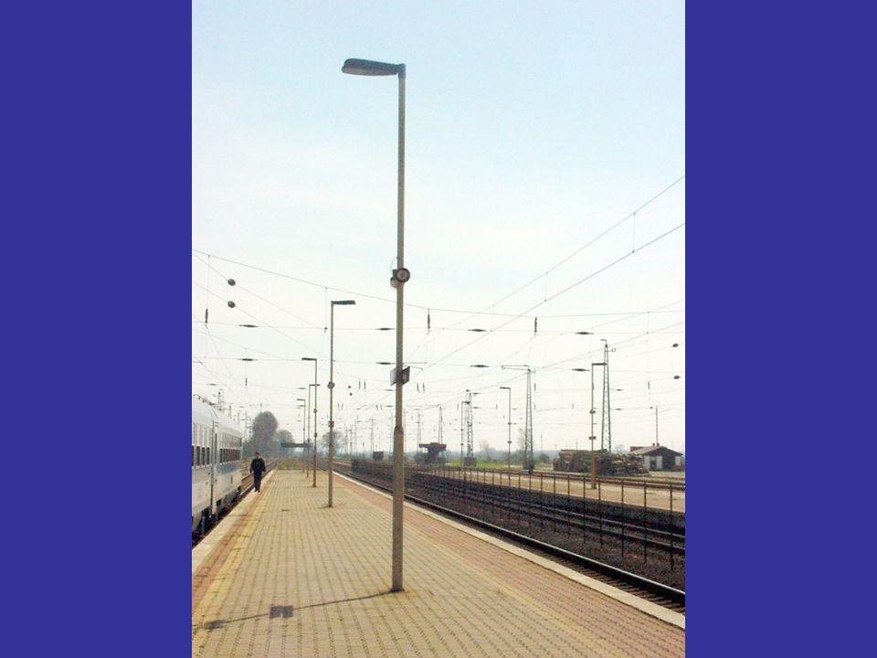 Kialakítás Közvilágítási jellegű lámpatestekbe szerelt LED fényforrásokat külön, síklezárású optikai térben kell elhelyezni.