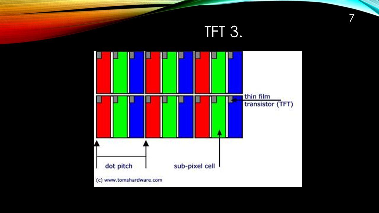 TFT 2. 6