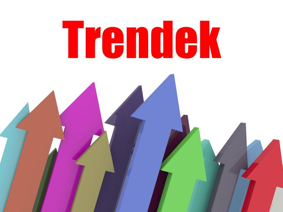 Trendek