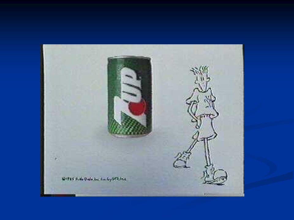 4.A reklám gyakorlata 4-1.