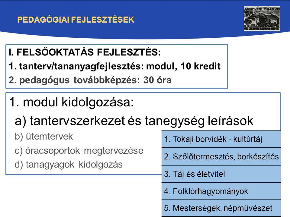 KÉZMŰVES NAPOK November 6. Tokaj, Demeter Zoltán Pincészet pezsgő szimpózium