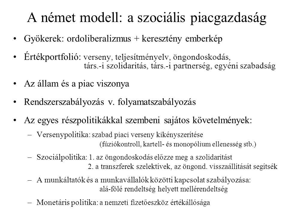 """A """"FEKETE NULLA WOLFGANG SCHÄUBLE ADÓSSÁGFÉK NULLSZALDÓS GAZDASÁGPOLITIKA."""
