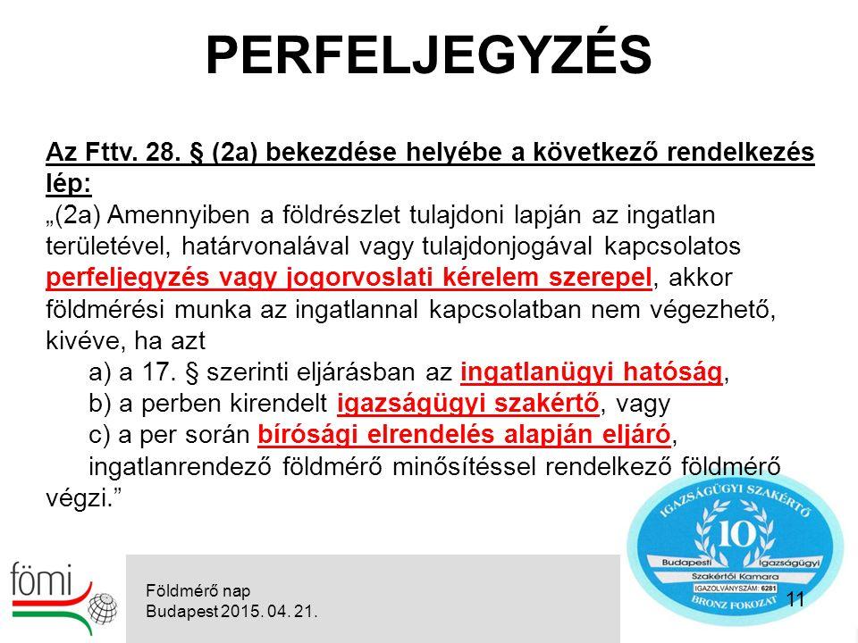 11 Az Fttv. 28.