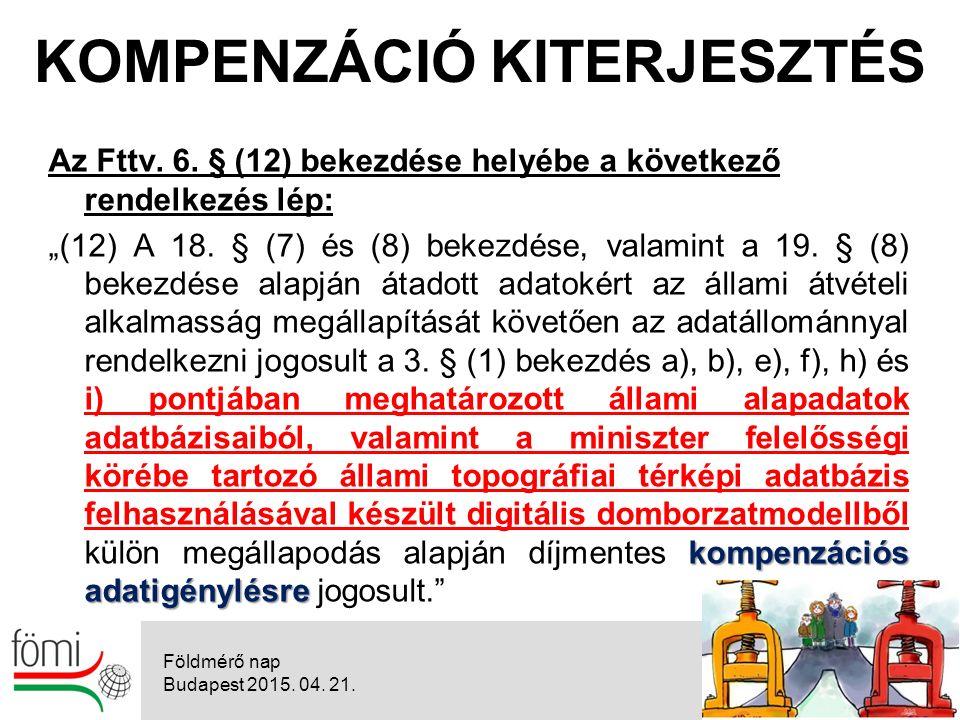 12 Az Fttv. 6.