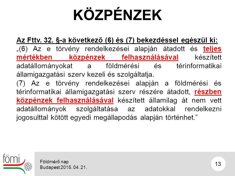 13 Az Fttv. 32.