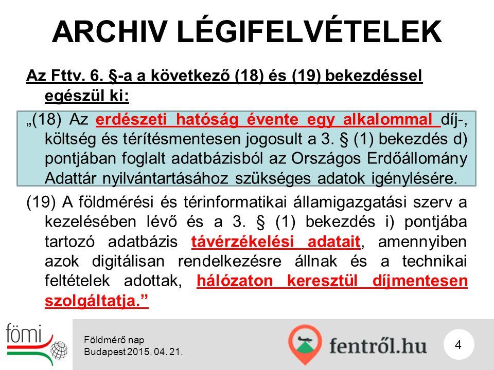 25 373/2014.(XII. 31.) Korm. rendelet V. FEJEZET TELEKALAKÍTÁSI ELJÁRÁS GD-T kell !!!!!!.