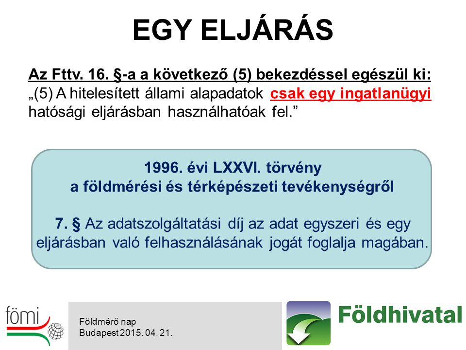 7 Az Fttv. 16.