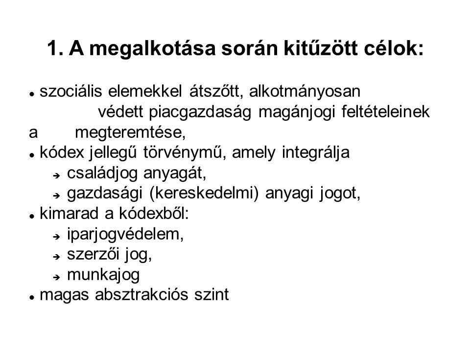 2.A Ptk.