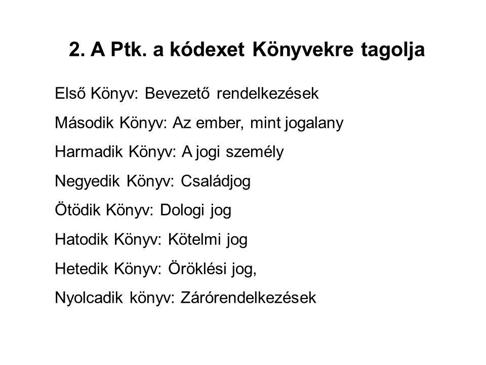 2. A Ptk.
